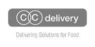 cc-delivery Logo