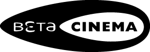 Beta Cinema Logo